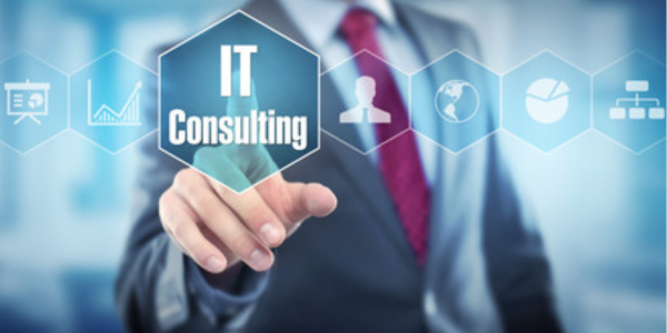 LoRa technology consulting