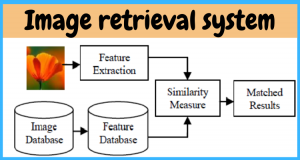 image retrieval system