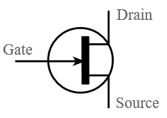 transistors basics