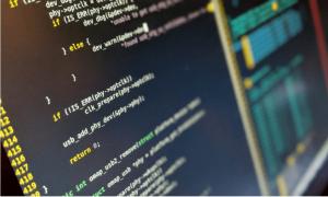 Embedded Linux Entwickler