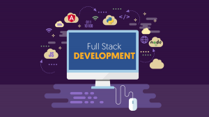 Protocol Stack Development