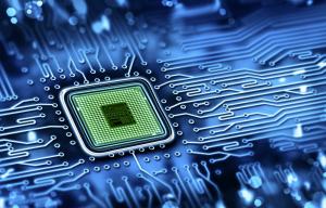 embedded firmware entwickeln