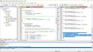 embedded system professional developers