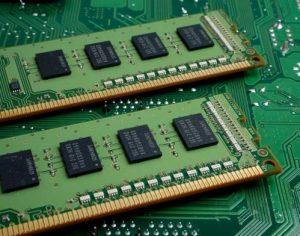firmware engineer